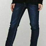 Нюанс Органические джинсы на девочку подростка Lidl, Германия сток оригинал