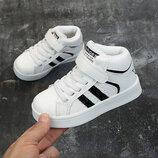 Невероятно красивая обувочка