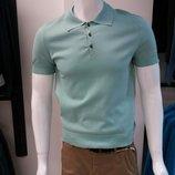 Поло футболка италийского дизайнера Richmond Denim 11