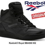 Кроссовки Reebok® Royal BB4500 HI2 original из USA CN4108