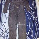 Карнавальный костюм Дарта Вейдера робот на 9-10лет Star wars