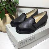 Туфли женские Geox