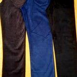 Мужские брюки джинсы Stefano Ricci,размер 32-40.