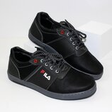 Стильные туфли комфорт GP 42 43 4 45