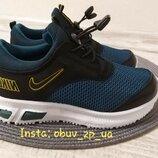 Кроссовки Nike реплика 31-35р