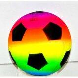 Мяч пвх 22см