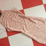 Новое облегающее шикарное блестящее платье Atmosphere