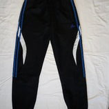 Штаны Adidas р. 158-164