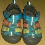 Keen сандалии Keen - 24 р