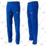 Спортивные штаны на мальчика 14 - 17 лет