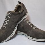 Meindl Bahamas кроссовки мужские. Германия. Оригинал. 45 р./29.5 см.