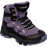 Зимние детские ботинки Lewro TAMMY