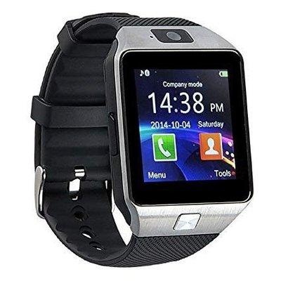 Смарт часы Smart Watch DZ09