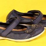 Туфли-Балетки geox размер 35