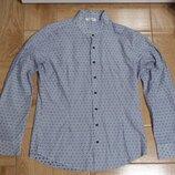 Рубашка Nara Camicie