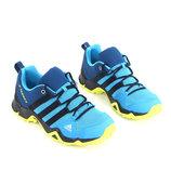 Кроссовки Adidas Terrex AX2R K Германия оригинальные 39 р