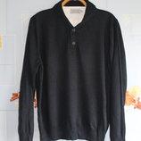 Мужской свитер 50-54р