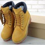 Женские ботинки без меха. Демисезон.