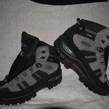 Ботинки Lowa Portland GTX Mid