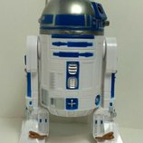 R2-D2 Stars Wars Hasbro 2016 оригинал