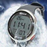 Часы мужские для дайвинга Xonix 100м