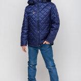 Куртка, рост 122, 128, 134 см, арт.ML-005/VD-04/7-B