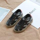 Качественная модная обувь