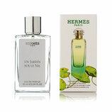 Hermes Un Jardin Sur Le Nil - Travel Spray 60ml