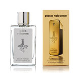 Paco Rabanne 1 Million - Travel Spray 60ml