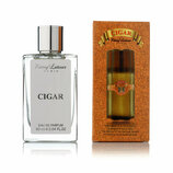 Remy Latour Cigar - Travel Spray 60ml