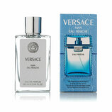 Versace Man eau Fraiche - Travel Spray 60ml