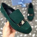 Хит Женские туфли Balenciaga