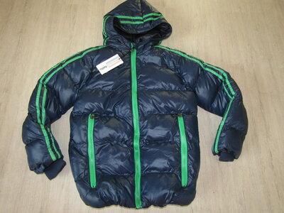 Акция Куртка еврозима холодное деми, качество, 8, венгрия