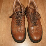 Ботинки Ваtа, 42 р-р