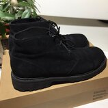 Мужские ботинки Columbia