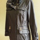 Куртка ветровка MICHAEL KORS оригинал размер M