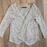кардиган светр кофта для девочки , кардиган 4/5 років George.
