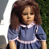 Friederike кукла Annette Himstedt