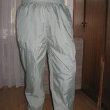 спортивні штани роз. м