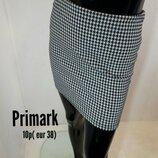 Мини юбка от Primark