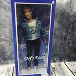 Кукла 8427. кукла типа Барби. Кукла Кен. Кукла Кен аналог. DEFA. кукла DEFA.