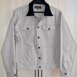 Куртка WESTBOUND® original M б.у. WE120