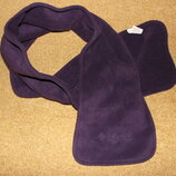 Очень тёплый шарф Columbia Sportswear Fast Trek Scarf. 100% оригинал.