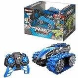 Машинка на ру Nikko NanoTrax