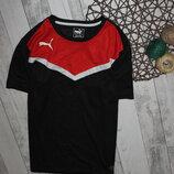 Футболочка Puma размер S
