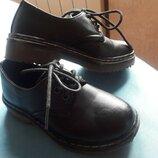 Туфли для девочки Lilley
