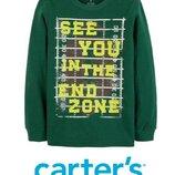 Одяг для хлопчиків від Тм carter's