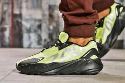 Кроссовки Adidas 40.41.42.43.44.45 размер