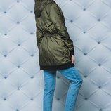 Куртка,42, 44, 46,48-50, 52-54, 56-58, арт.ML-004/VD-248-W