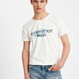 16-49 lcw чоловіча футболка мужская турецкий бренд lc waikiki вайкики